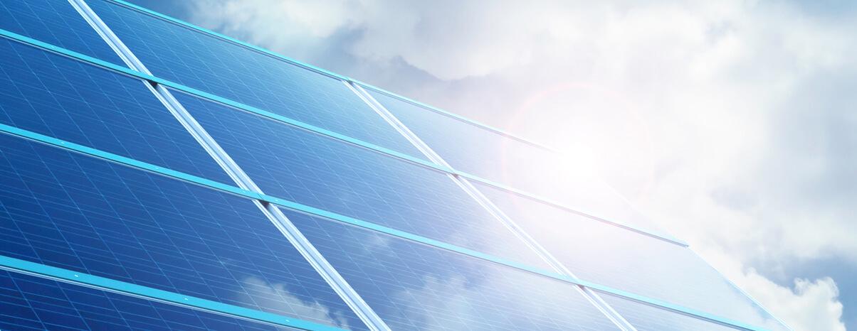 DCA_Partners_MA_Equity_Solar