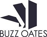 Buzz Oates