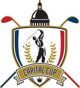 Capital Cup logo