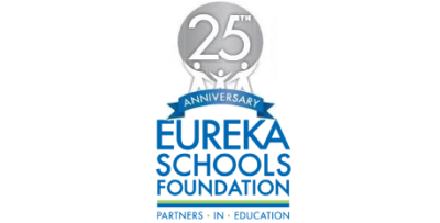 Eureka Schools Foundation