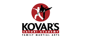 Kovar's Martial Arts