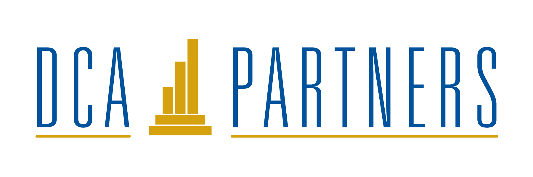 DCA Partners