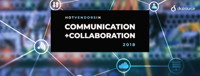 Communication + Collaboration