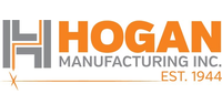 Hogan Mfg., Inc.