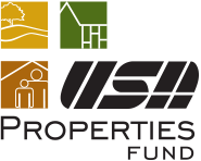 USA Properties Fund