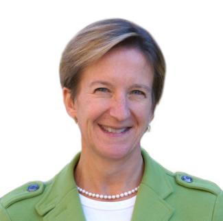 Susan Shields