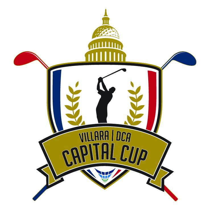 Villara Capital Cup logo